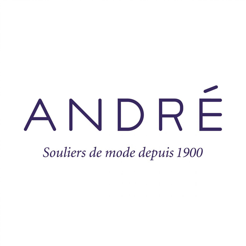 Nuova Velina e Cartellino info prodotto Andrè